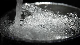 Χωρίς νερό το Παγκράτι - Δείτε ποιες ώρες