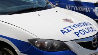 Κύπρος: Θρίλερ με πτώμα γυναίκας που βρέθηκε σε φρεάτιο λατομείου