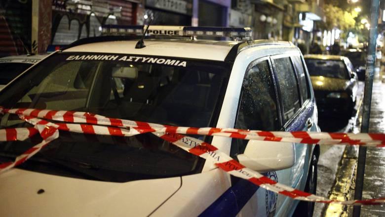 Απόπειρα δολοφονίας επιχειρηματία στη Νέα Μάκρη