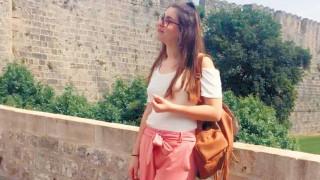 Υπόθεση Τοπαλούδη: Καταγγελία του πατέρα της φοιτήτριας για ύπαρξη  «κυκλώματος» στη Ρόδο