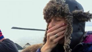 «Ραγίζει η καρδιά»: Η αντίδραση των συντελεστών του «Our Planet» στον θάνατο των θαλάσσιων ίππων