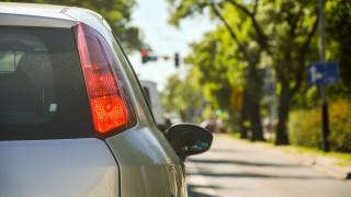 Αυτοκίνητο από 200 ευρώ: Πώς να το αποκτήσετε - Δείτε αναλυτικά τη λίστα