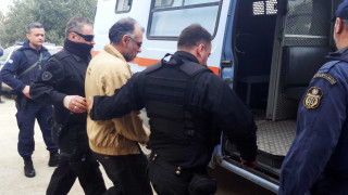 Τηλεφώνημα για βόμβα το Εφετείο Λαμίας – Διεκόπη η δίκη Κορκονέα