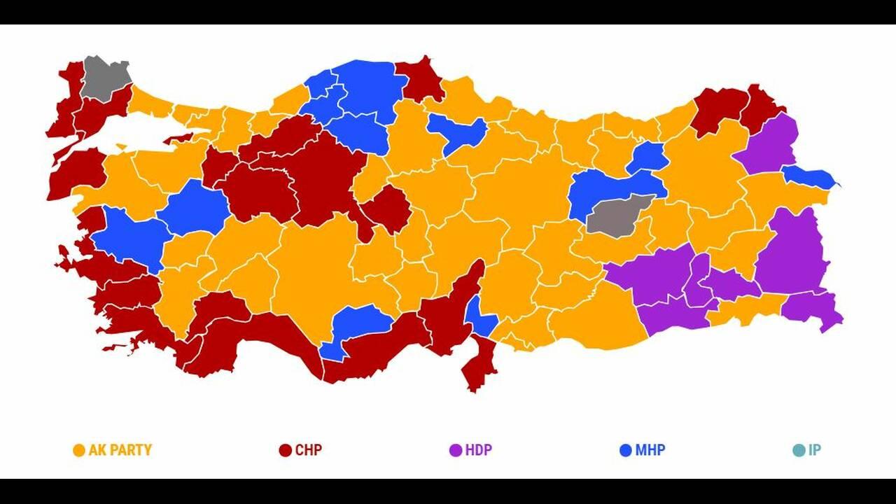 https://cdn.cnngreece.gr/media/news/2019/04/15/172999/photos/snapshot/turkey2.JPG