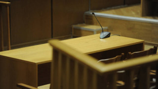 Βόλος: Εκβίαζε μαθήτριες για να του στέλνουν άσεμνες φωτογραφίες