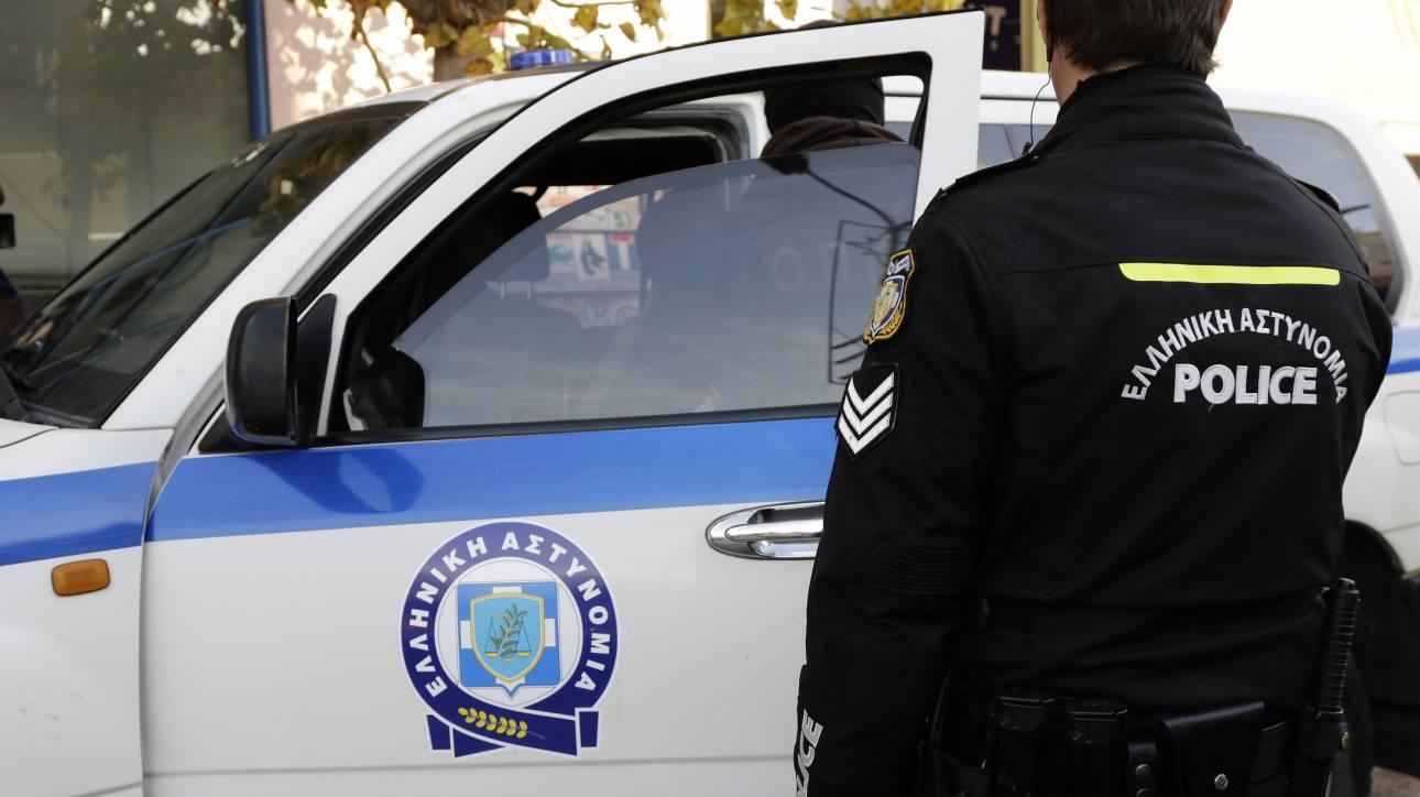 Ηράκλειο: Προφυλακίστηκε ο 59χρονος που βίαζε τον ανιψιό του