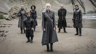 Game of Thrones: Θα καταφέρει να σπάσει όλα τα ρεκόρ τηλεθέασης;