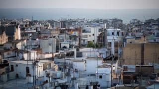 Επίδομα ενοικίου: Ποιοι οι δικαιούχοι - Πότε θα καταβληθεί