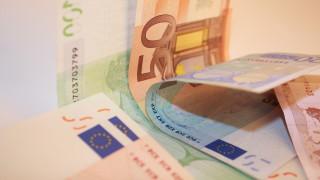 Συντάξεις Μαΐου 2019: Πότε θα καταβληθούν τα χρήματα