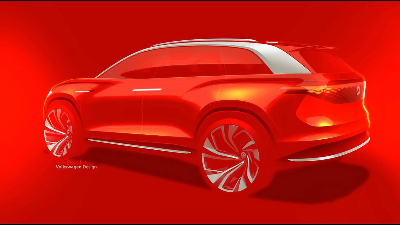 https://cdn.cnngreece.gr/media/news/2019/04/15/173038/photos/snapshot/VW-ID-ROOMZZ-15.jpg