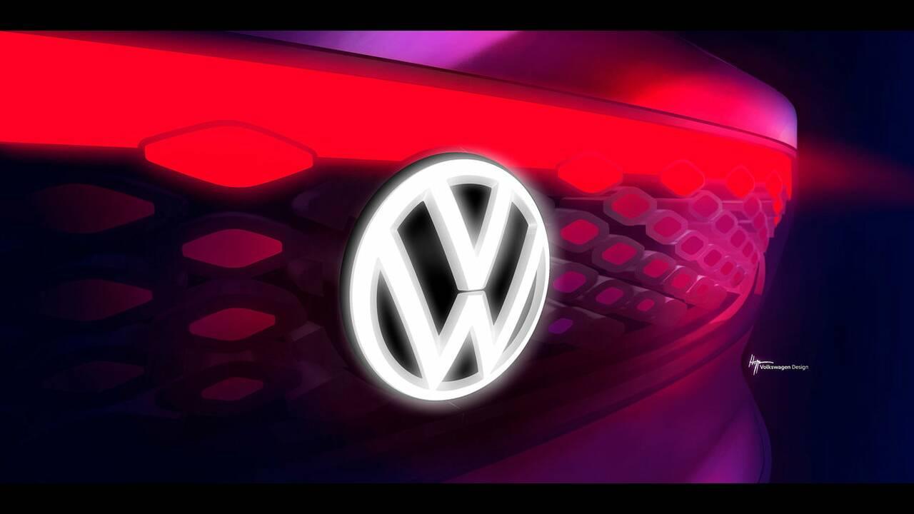 https://cdn.cnngreece.gr/media/news/2019/04/15/173038/photos/snapshot/VW-ID-ROOMZZ-23.jpg