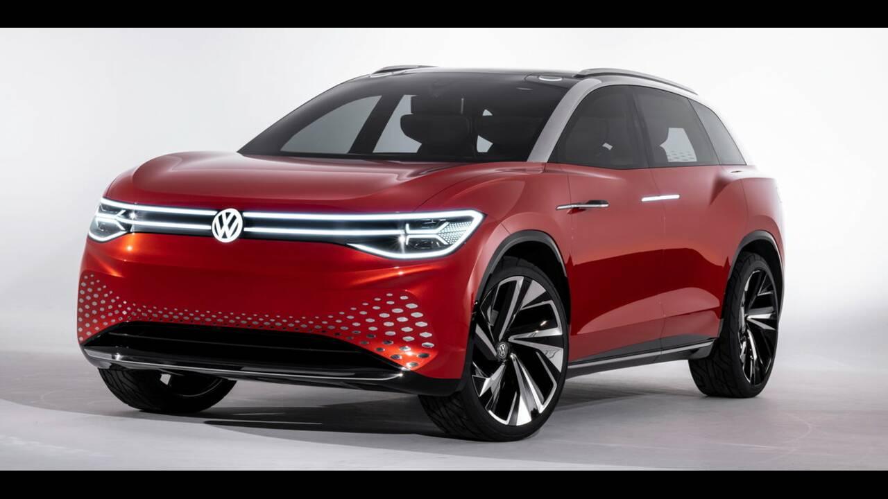 https://cdn.cnngreece.gr/media/news/2019/04/15/173038/photos/snapshot/VW-ID-ROOMZZ.jpg