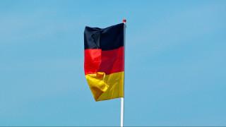 Κρήτη: Δέκα μήνες φυλακή για τους Γερμανούς που κατέβασαν την ελληνική σημαία