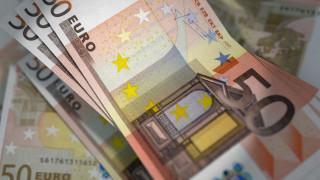 ΚΕΑ Μαΐου 2019: Δείτε πότε θα καταβληθούν τα χρήματα
