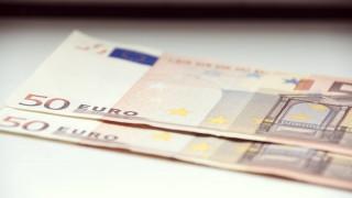 ΟΠΕΚΑ: Πότε θα γίνουν οι πληρωμές των προνοιακών επιδομάτων