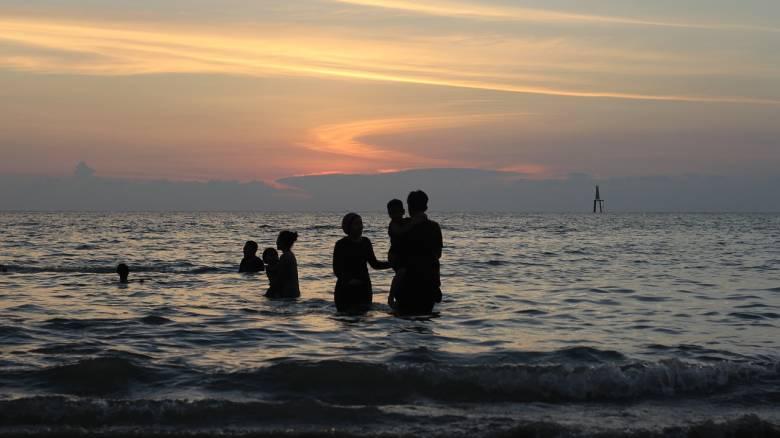 ΟΑΕΔ Κοινωνικός Τουρισμός 2019: Δείτε πώς μπορείτε να κάνετε δωρεάν διακοπές