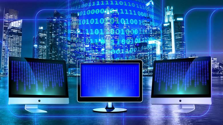 Ίντερνετ: Αλλάζουν όλα στο Διαδίκτυο – Πέρασαν και από το Συμβούλιο της ΕΕ οι νέοι κανόνες