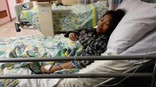 Απάνθρωπο: Απέλυσαν οικιακή βοηθό μόλις έμαθαν ότι έχει καρκίνο