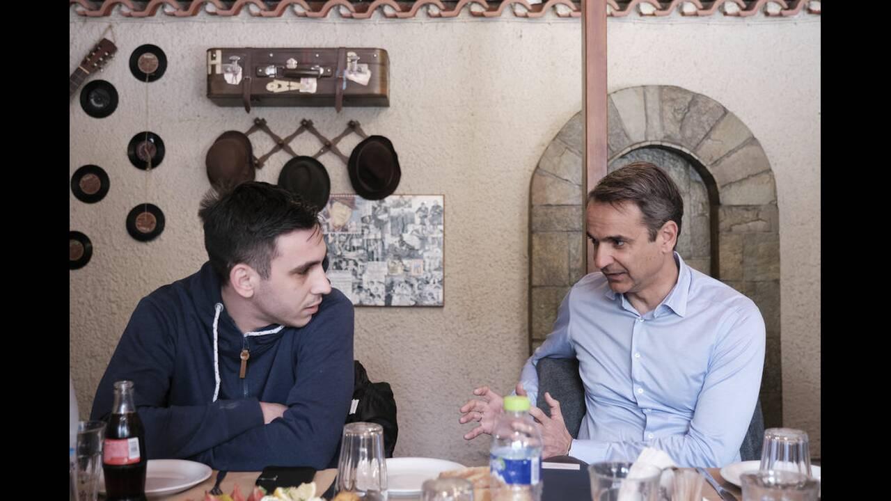 https://cdn.cnngreece.gr/media/news/2019/04/15/173068/photos/snapshot/_DPT7073.jpg