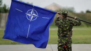 «Δύο ξένοι» Ρωσία και ΝΑΤΟ: Συνθήκες «ψυχρού πολέμου» λόγω ΗΠΑ