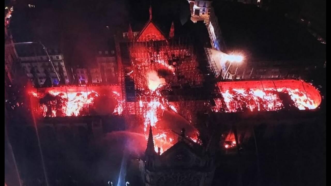 https://cdn.cnngreece.gr/media/news/2019/04/15/173117/photos/snapshot/drone.jpg