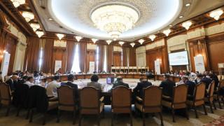 Πηγή Ευρωζώνης: «Τις αποφάσεις για το αφορολόγητο δεν θα τις λάβει η Ελλάδα, αλλά το Eurogroup»