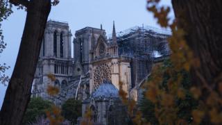 Παναγία των Παρισίων: Ξεκίνησε η έρευνα της εισαγγελίας