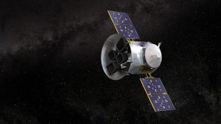 NASA: Ανακαλύφθηκαν δύο νέοι εξωπλανήτες - Ο ένας είναι μεγαλύτερος από τη Γη