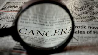 Επιστήμονες δημιουργούν το «μαύρο κουτί» του καρκίνου που θα ρίχνει «φως» στην αιτία
