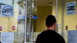 ΟΑΕΔ: Έρχονται 2.213 θέσεις μονίμων και εποχικών στο Δημόσιο