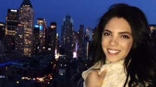 Νέα Υόρκη: 22χρονη έπεσε από ύψος 12 μέτρων όταν ανέβηκε σε απαγορευμένο σημείο του Πανεπιστημίου