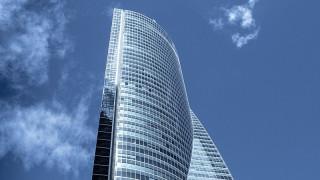 Μαδρίτη: Εκκενώνεται ουρανοξύστης όπου στεγάζονται πρεσβείες