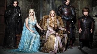 Game of Thrones: Η λογοκρισία στην Κίνα έκοψε έξι λεπτά από το νέο επεισόδιο