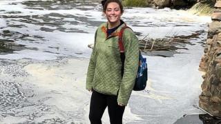 ΗΠΑ: 20χρονη έπεσε από γκρεμό 35 μέτρων στην προσπάθειά της να βγάλει σέλφι