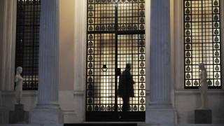 Μαξίμου: Το αφορολόγητο δεν θα μειωθεί με κυβέρνηση ΣΥΡΙΖΑ