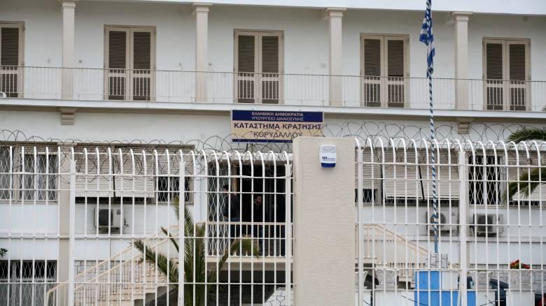 Δολοφονία Ζαφειρόπουλου: Ο εγκέφαλος της μαφίας των φυλακών ομολογεί την εμπλοκή του