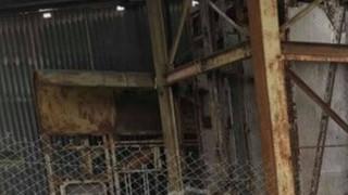 Κύπρος: Ταυτοποιήθηκε το πτώμα που βρέθηκε στο φρεάτιο - Αναζητούν την 6χρονη κόρη