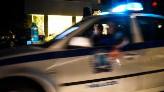 Απόπειρα δολοφονίας στη Νέα Μάκρη: Παραδόθηκε ο δράστης - Τι κρύβεται πίσω από την επίθεση