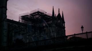 Παναγία των Παρισίων: Ουγγρική πόλη ανταποδίδει δωρεά από το... 1879