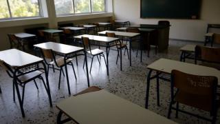 Υπουργείο Παιδείας: Προχωρά η διαδικασία για «κουδούνι στις εννιά»