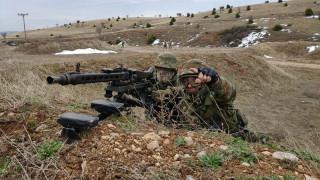 Ένοπλες Δυνάμεις: Έρχονται 1.359 θέσεις - Πώς να κάνετε αίτηση