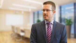 Γιάννης Βασιλάκος για Κωτσόβολο: Τι μας διαφοροποιεί από τον ανταγωνισμό