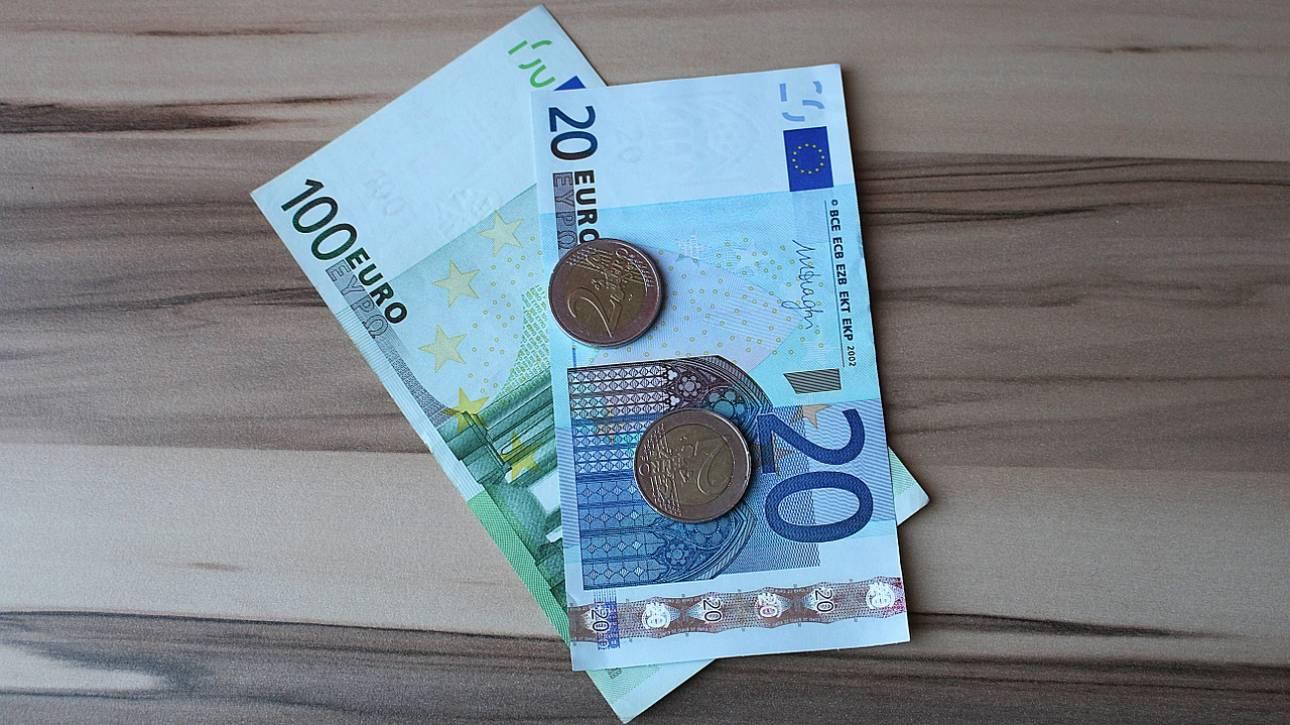 ΟΑΕΔ: Δώρο Πάσχα 2019 - Δείτε πότε θα καταβληθούν τα χρήματα