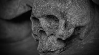 Σκελετός που έπεσε από γκρεμό, ανήκει σε «πριγκίπισσα» 2.000 ετών