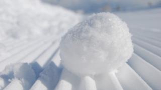 Δημιουργήθηκε η πρώτη συσκευή που παράγει ηλεκτρικό ρεύμα από… χιόνι