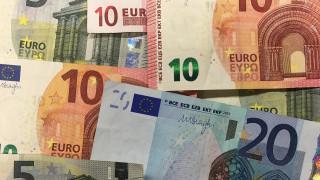 Συντάξεις Μαΐου 2019: Δείτε τις ημερομηνίες πληρωμής για όλα τα Ταμεία