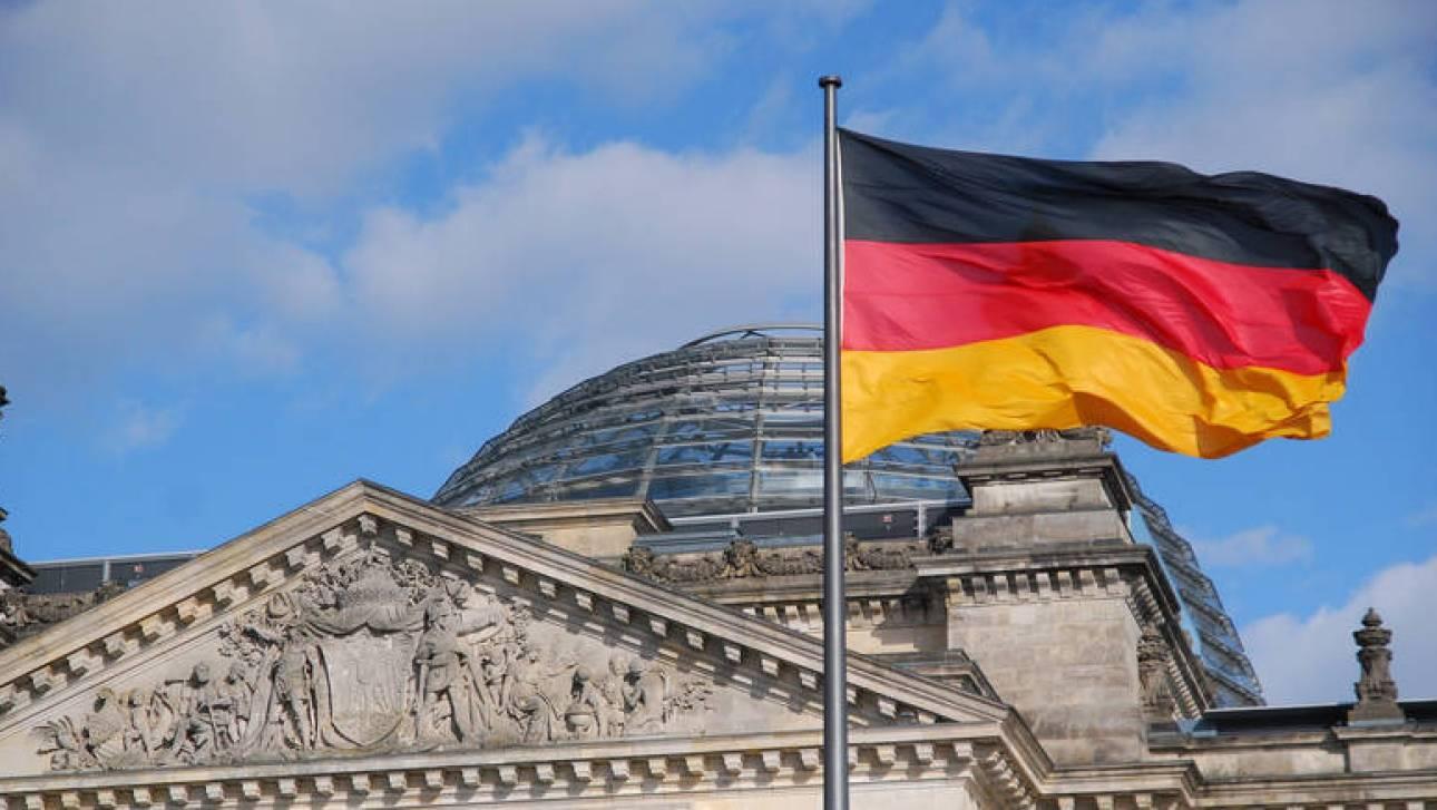 Γερμανία: Η θέση μας για το θέμα των αποζημιώσεων δεν έχει αλλάξει
