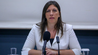 Ευρωεκλογές 2019: Η Πλεύση Ελευθερίας ανακοινώνει το Σάββατο το ευρωψηφοδέλτιό της