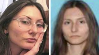 ΗΠΑ: Νεκρή η «εξαιρετικά επικίνδυνη» οπλισμένη έφηβη που είχε πάθος με τη σφαγή του Κολουμπάιν