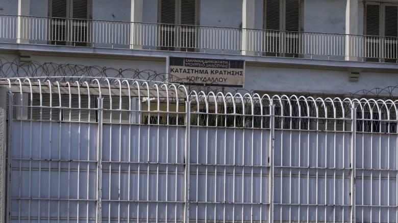 Μαφία φυλακών: «Βόμβες» Αντωνόπουλου - Ποιους πολιτικούς και δικηγόρους εμπλέκει στην υπόθεση Energa